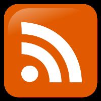 Лента новостей блога Amazingtrip