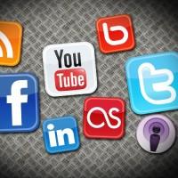 Amazingtrip и социальные сети