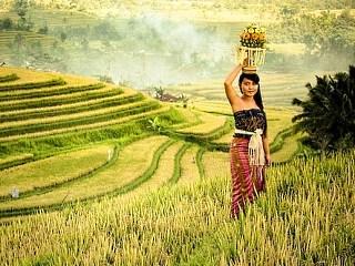 """Путешествие на Бали - тур """"Nusa Penida"""": день 1"""