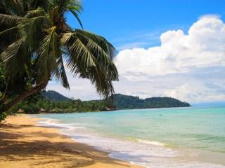 Путешествие в Камбоджу и Таиланд: День 4