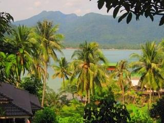 Путешествие в Камбоджу и Таиланд: День 3