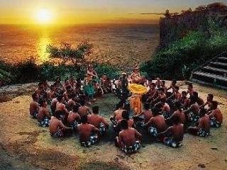 Вкус Индонезии - путешествие на Яву и Бали: день 3