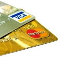 Оплата туров с помощью банковской карты