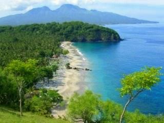 Ниепи на Бали: март 2013 - день 5