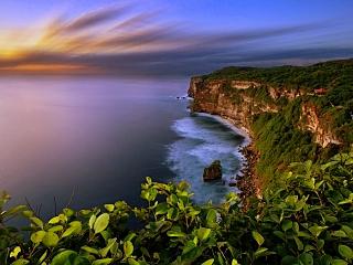 Ниепи на Бали: март 2013 - день 6