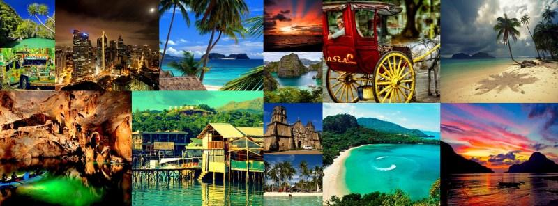 Филиппины 2013