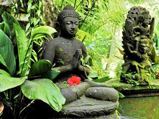 Новый Год 2014 на Бали - День 11