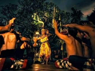 Тур на Бали и Яву: групповое путешествие - Ноябрь 2013 | День 3