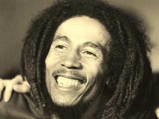 Групповой приключенческий тур на Ямайку | Февраль 2014 - День 3