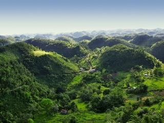 Групповой приключенческий тур на Ямайку | Февраль 2014 - День 5