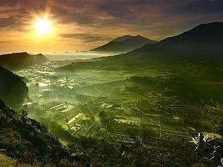 Новый Год 2014 на Бали - День 9
