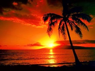 langkawi_day11_sunset
