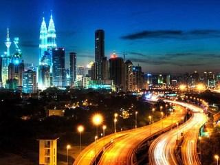 malasia_day1