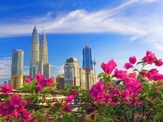 malasia_day3