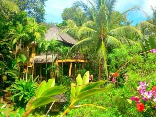 Путешествие в Таиланд и Камбоджу - День 7 - Март и Май 2014