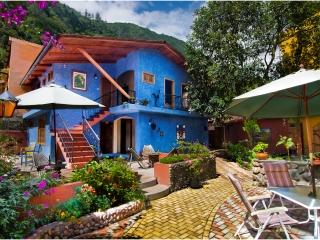 Эквадор - путешествие к центру земли | День 4