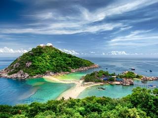 Путешествие в Таиланд - Апрель 2014 | День 11