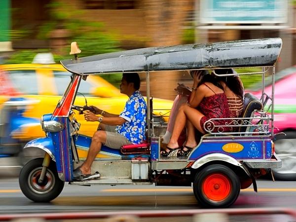 bangkok_tailand_tur