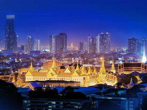bangkok_tur