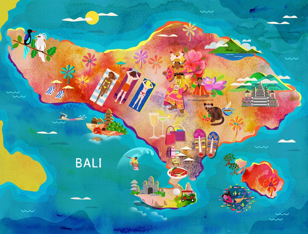 bali_map_cartoon