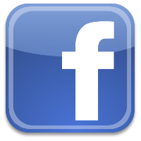 Amazingtrip на Фейсбук