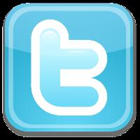 Amazingtrip в Твиттере