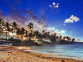 """Путешествие на Бали - тур """"Nusa Penida"""": день 2"""