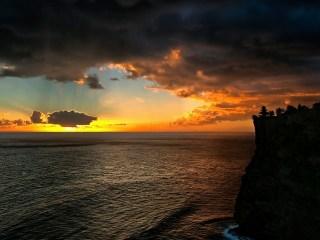 """Путешествие на Бали - тур """"Nusa Penida"""": день 3"""