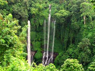 """Путешествие на Бали - тур """"Nusa Penida"""": день 5"""