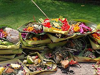 """Путешествие на Бали - тур """"Nusa Penida"""": день 9"""