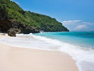 Путешествие на Бали и Ломбок - День 2