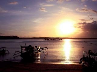 Путешествие на Бали и Ломбок - День 3