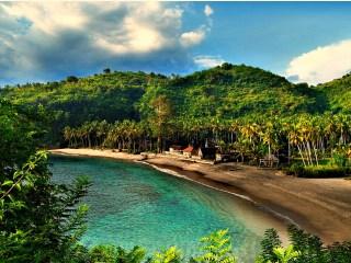Путешествие на Бали и Ломбок - День 5