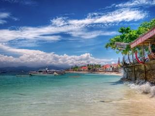 Путешествие на Бали и Ломбок - День 6