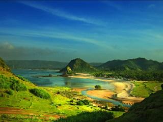 Путешествие на Бали и Ломбок - День 8