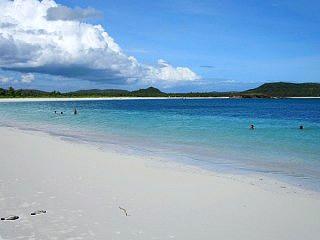 Путешествие на Бали и Ломбок - День 9