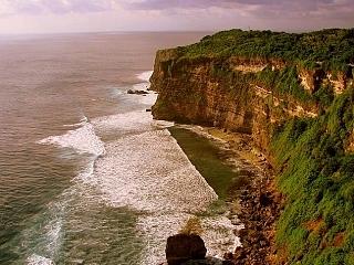 Наслаждение Бали - день 4