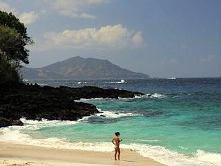 Путешествие на Бали в Январе 2013: День 10