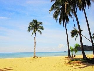 Путешествие в Таиланд и Камбоджу - февраль 2013: день 11
