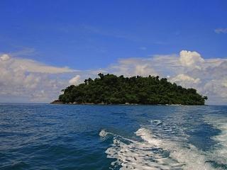 Путешествие в Таиланд и Камбоджу - февраль 2013: день 5