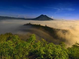 Экскурсионный тур на Бали - день 5