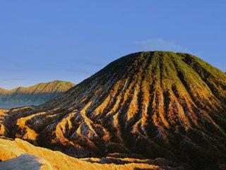 Путешествие на Суматру - День 4