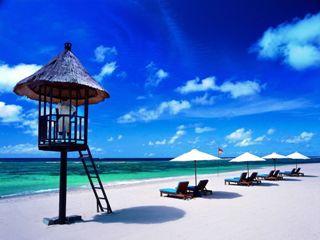 Приключенческий тур на Бали, Январь 2014 - День 4