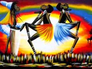 Групповой приключенческий тур на Ямайку | Февраль 2014 - День 1