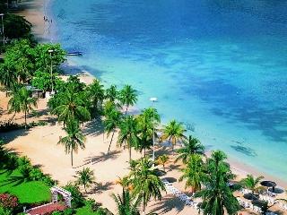 Групповой приключенческий тур на Ямайку | Февраль 2014 - День 2
