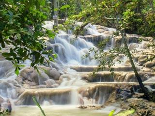 Групповой приключенческий тур на Ямайку | Февраль 2014 - День 4