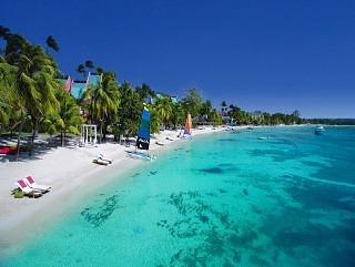 Групповой приключенческий тур на Ямайку | Февраль 2014 - День 9