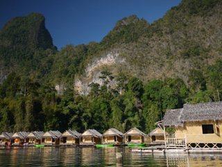 Тур в Тайланд - Декабрь 2013 | День 10