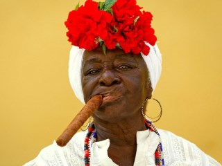 Путешествие на Кубу: Март 2014 - День 12