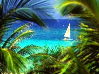 Путешествие на Кубу: Март 2014 - День 6